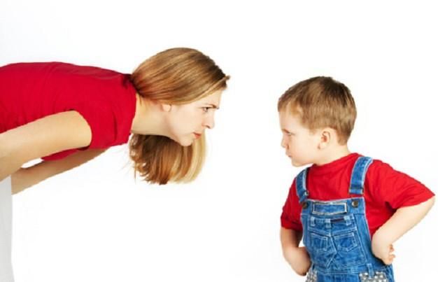 1 bát mỳ hại đời 1 đứa trẻ: Câu chuyện cảnh tỉnh tất cả những người làm cha mẹ! - Ảnh 3.