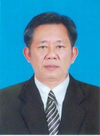 Thương vụ bán cảng Quy Nhơn: Người viết tâm thư lên tiếng - Ảnh 1.