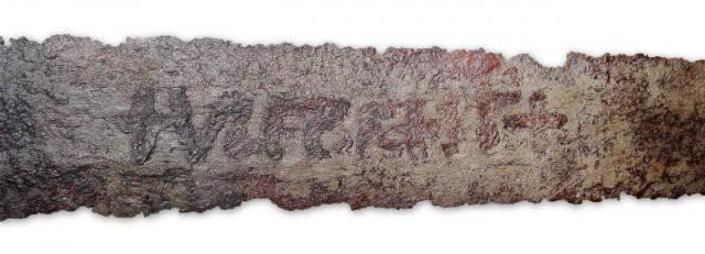 Tiết lộ bí mật thứ vũ khí đi trước thời đại hơn 800 năm của chiến binh Viking - Ảnh 4.
