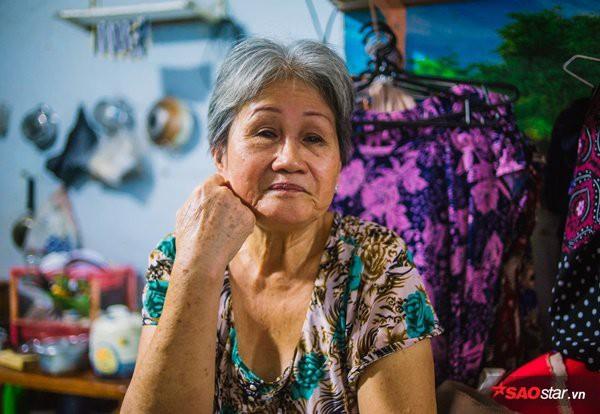 Chuyện tình thân sâu hồn bướm của Hai: Một lần yêu, nguyện làm tri kỷ cả đời bên cô đào chuyển giới ở Sài Gòn - Ảnh 1.