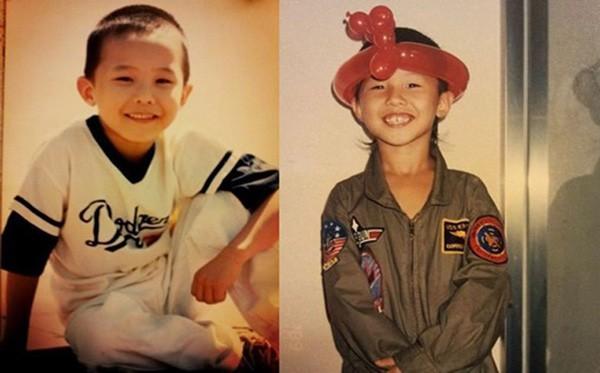 Đằng sau những bê bối chấn động châu Á, có một G-Dragon khác hẳn so với những gì mà công chúng mường tượng - Ảnh 4.