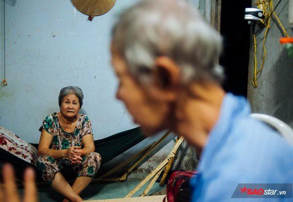 Chuyện tình thân sâu hồn bướm của Hai: Một lần yêu, nguyện làm tri kỷ cả đời bên cô đào chuyển giới ở Sài Gòn - Ảnh 4.