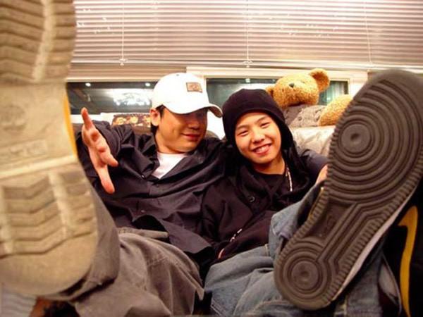 Đằng sau những bê bối chấn động châu Á, có một G-Dragon khác hẳn so với những gì mà công chúng mường tượng - Ảnh 8.
