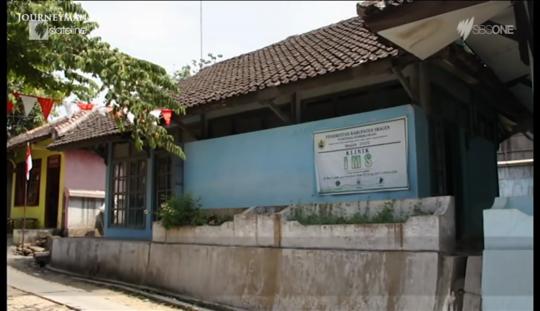 Indonesia: Lên núi quan hệ với người lạ để đổi vận, dân nghèo tới quan chức đều tham gia - Ảnh 5.