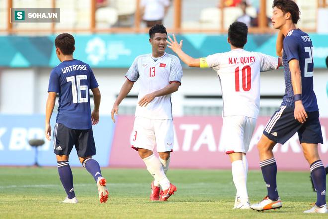 Fan Đông Nam Á thi nhau gửi lời chúc, tôn U23 Việt Nam lên làm Vua - Ảnh 1.
