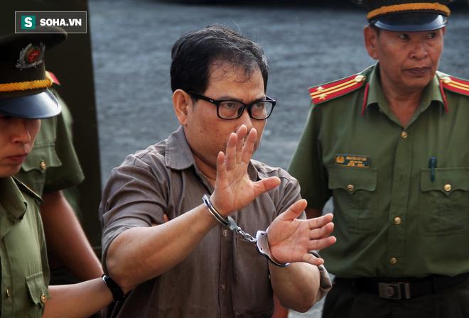 Điểm mặt bộ sậu đầu sỏ thuộc tổ chức phản động của Đào Minh Quân, Lisa Phạm - Ảnh 2.