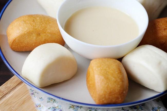 Nguồn gốc thú vị của các món ăn kinh điển hay xuất hiện trong phim cổ trang Trung Quốc (P.1) - Ảnh 2.