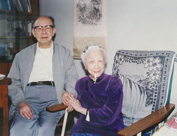 Danh nhân 112 tuổi chưa đi viện, không uống thuốc bổ tiết lộ 5 bí quyết sống khỏe mạnh - Ảnh 2.