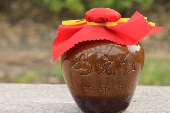 Nguồn gốc thú vị của các món ăn kinh điển hay xuất hiện trong phim cổ trang Trung Quốc (P.1) - Ảnh 3.