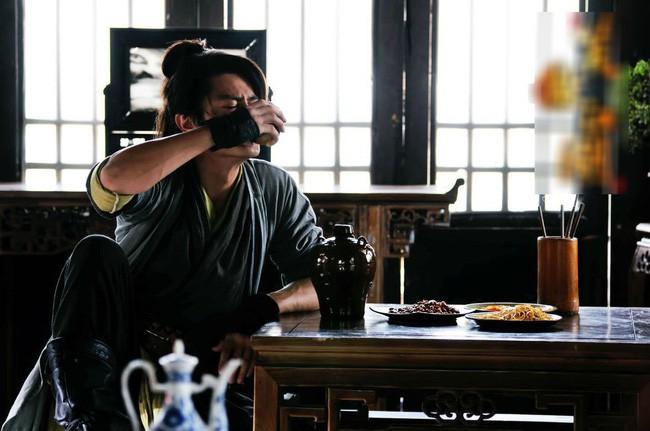 Nguồn gốc thú vị của các món ăn kinh điển hay xuất hiện trong phim cổ trang Trung Quốc (P.1) - Ảnh 4.
