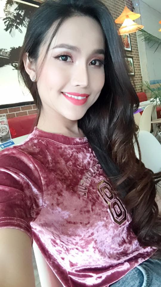 Hoa hậu Chuyển giới đầu tiên của Việt Nam: Công việc lận đận, bị đồng nghiệp soi mói - Ảnh 3.