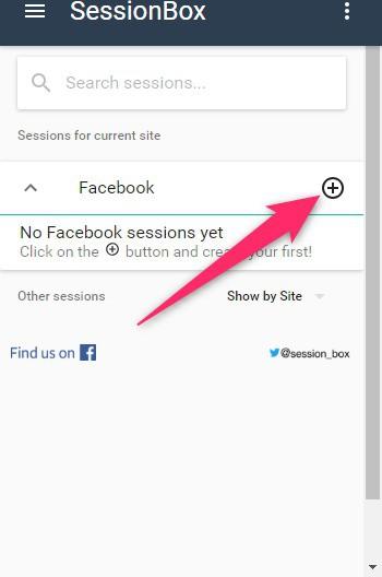 Cách đăng nhập nhiều tài khoản Facebook, Gmail cùng lúc trên Chrome, Firefox - Ảnh 1.