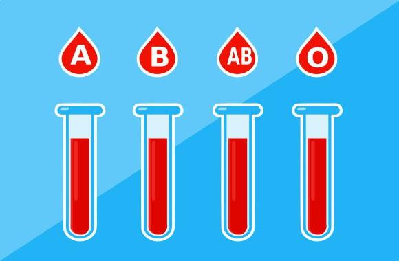 Đột phá cứu mạng hàng triệu người: Các nhà khoa học chuyển hiệu quả máu nhóm A, B thành nhóm O, có thể truyền cho bất kỳ ai - Ảnh 1.