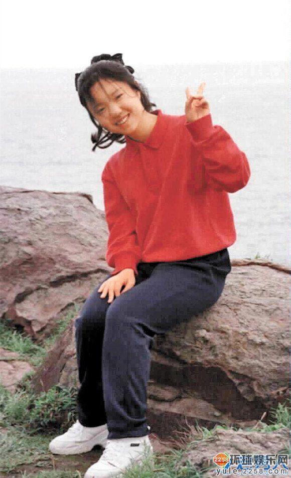Con gái bị cưỡng bức, sát hại dã man và ác mộng 21 năm của bà mẹ minh tinh xứ Đài khi nhận thi thể không toàn vẹn của con - Ảnh 4.