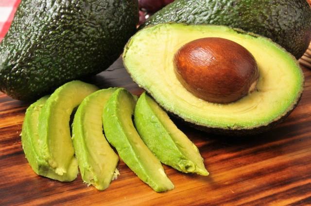 Ăn sáng để giảm cân cũng cần đúng cách, hãy bổ sung ngay top thực phẩm này vào bữa sáng của bạn! - Ảnh 6.