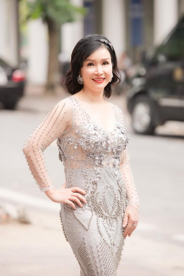 Chuyện khó tin về phần thi bikini của Hoa hậu Việt Nam 30 năm trước - Ảnh 3.