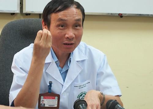 90% ca ung thư phổi là do thủ phạm này gây ra: Bỏ ngay là biện pháp phòng bệnh tốt nhất - Ảnh 2.