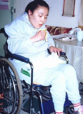 Sinh viên tài giỏi bỗng hóa đứa trẻ 6 tuổi bại liệt, mù lòa: Vụ đầu độc bí ẩn hơn 2 thập kỷ chưa tìm được kẻ thú ác - Ảnh 7.