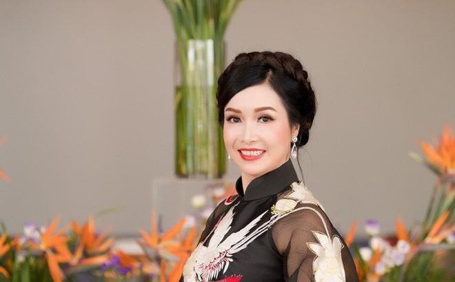 Chuyện khó tin về phần thi bikini của Hoa hậu Việt Nam 30 năm trước - Ảnh 2.
