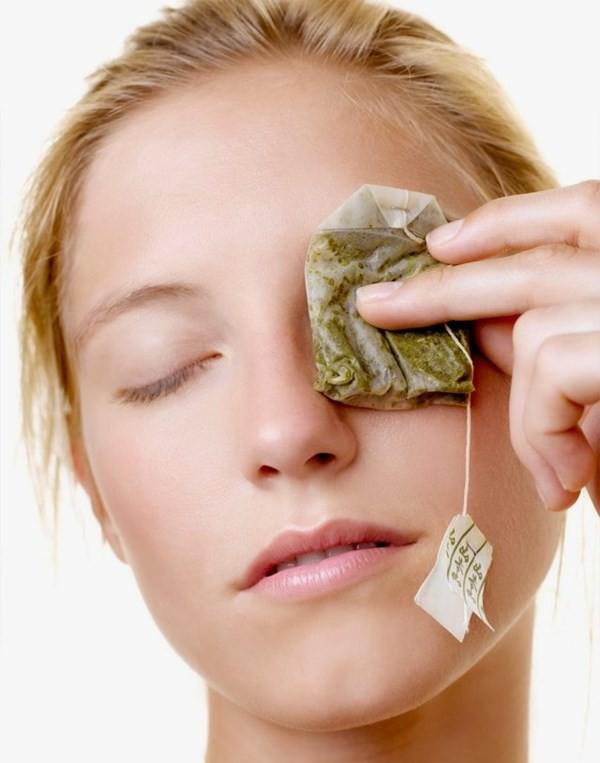 Chữa lẹo mắt nhanh khỏi nhất: Mẹo nhỏ dắt túi khi cần, không để lại sẹo và đơn giản - Ảnh 2.