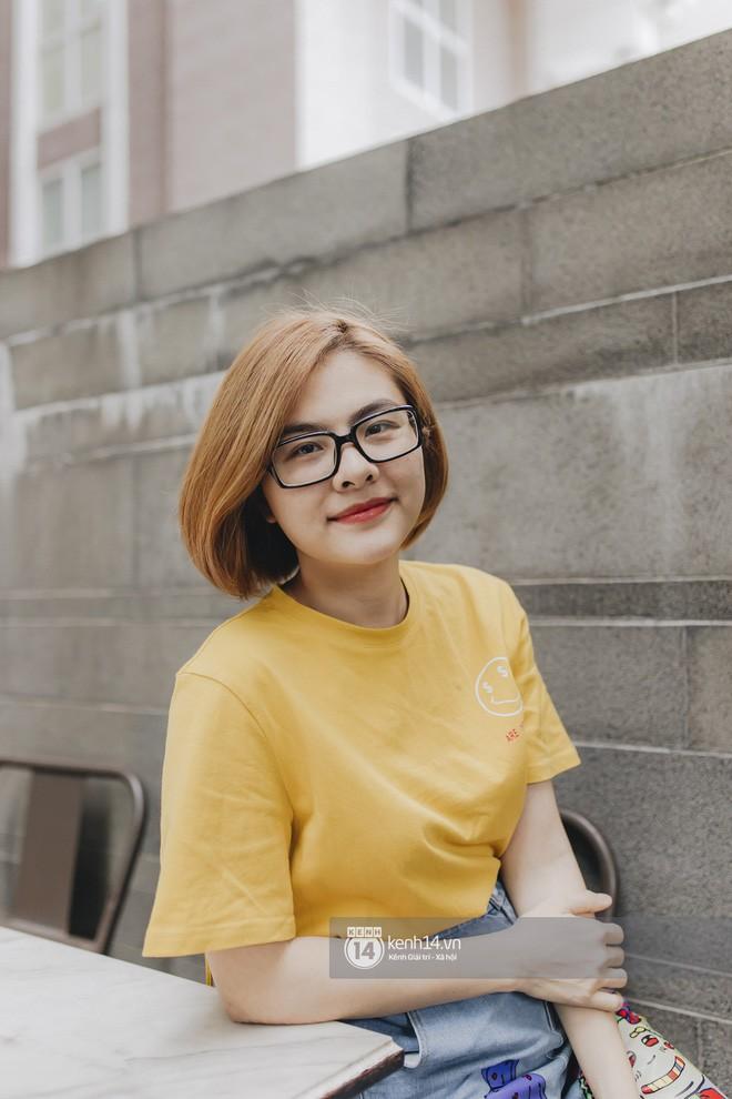 Vân Trang kể chuyện 3 năm dừng sự nghiệp lấy chồng sinh con: Tôi từng nghĩ ông xã không hiểu cho mình - Ảnh 4.