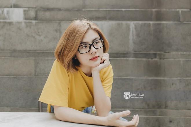 Vân Trang kể chuyện 3 năm dừng sự nghiệp lấy chồng sinh con: Tôi từng nghĩ ông xã không hiểu cho mình - Ảnh 6.
