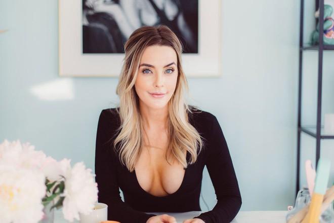 Học công thức Detox trong 3 ngày từ cô nàng blogger người Mỹ để nhận được hiệu quả bất ngờ cho cơ thể - Ảnh 6.