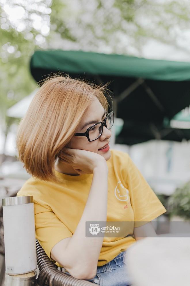 Vân Trang kể chuyện 3 năm dừng sự nghiệp lấy chồng sinh con: Tôi từng nghĩ ông xã không hiểu cho mình - Ảnh 10.