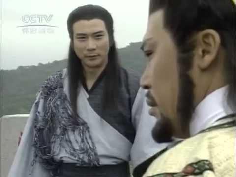 Từ Thiếu Cường: Kỳ phùng địch thủ của Lưu Đức Hoa, đánh Lý Liên Kiệt hộc máu - Ảnh 2.