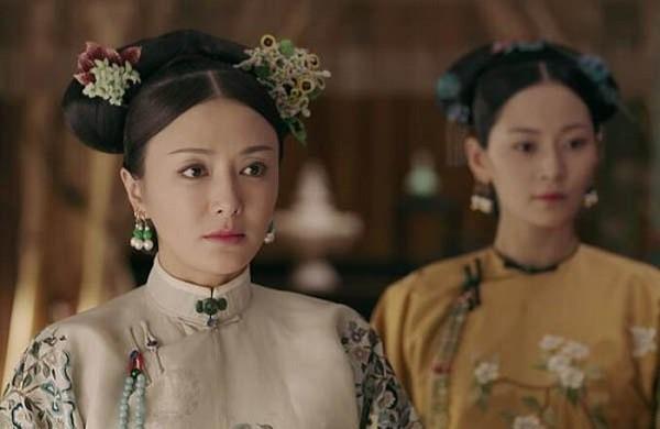 Giải mã những vật bất ly của các phi tần, mỹ nữ Trung Quốc và tiết lộ bí mật kinh khủng về thói quen sinh hoạt hàng ngày - Ảnh 2.