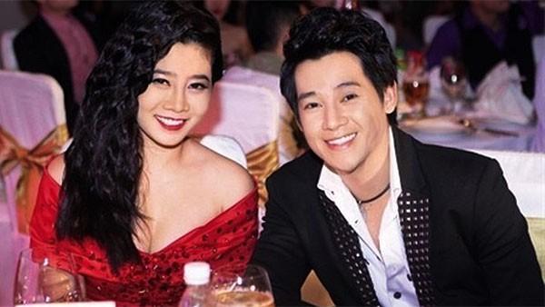 Dương Triệu Vũ: Mai Phương không trách bạn trai cũ thì chúng ta có tư cách gì để phán xét - Ảnh 2.