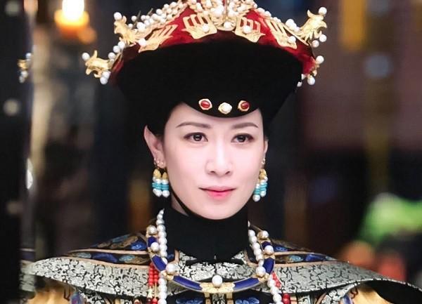 Giải mã những vật bất ly của các phi tần, mỹ nữ Trung Quốc và tiết lộ bí mật kinh khủng về thói quen sinh hoạt hàng ngày - Ảnh 3.