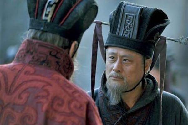 Nếu không bỏ lỡ nhân vật này, Lưu Bị có thể đã thống nhất thiên hạ dù không có Khổng Minh - Ảnh 6.