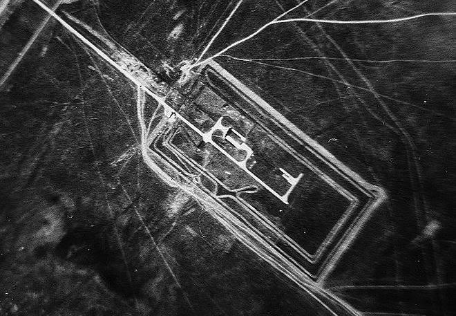 Tuyệt mật hơn Vùng 51 ở Mỹ, đây là căn cứ Liên Xô sở hữu công nghệ đỉnh nhất hành tinh? - Ảnh 2.