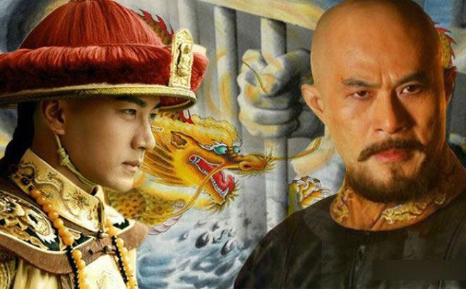 Giải mã bí mật giúp Khang Hy trở thành vị hoàng đế lỗi lạc ngay từ khi còn rất trẻ - Ảnh 1.
