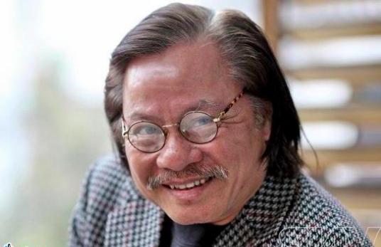 Sự nghiệp đồ sộ của gã Chí Phèo ám ảnh nhất màn ảnh Việt vừa từ giã cõi trần - Ảnh 1.