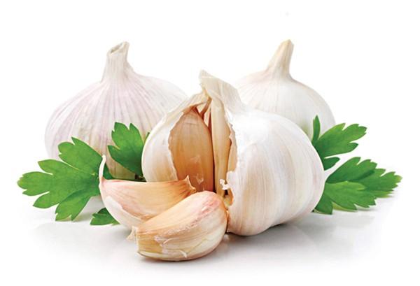 Các loại thực phẩm gây hại cho gan - Ảnh 4.
