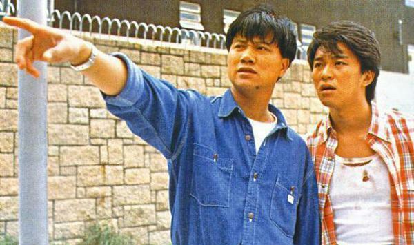 Đại ca Châu Tinh Trì: U70 bị bệnh tật hành hạ, may mắn có vợ đẹp kém 16 tuổi yêu thương - Ảnh 6.