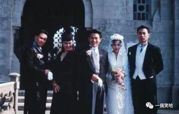 Đại ca Châu Tinh Trì: U70 bị bệnh tật hành hạ, may mắn có vợ đẹp kém 16 tuổi yêu thương - Ảnh 8.