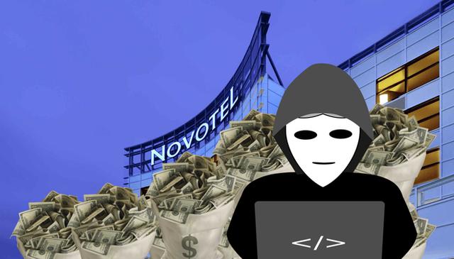 Hacker rao bán thông tin cá nhân của 130 triệu khách nghỉ tại chuỗi khách sạn cao cấp tại Trung Quốc với giá 8 Bitcoin  - Ảnh 2.