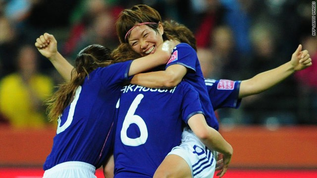 """""""Chết đứng"""" đúng phút 90, Trung Quốc cay đắng nhìn Nhật Bản lên ngôi tại Asiad - Ảnh 3."""