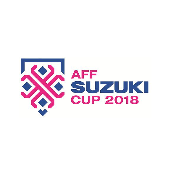 Sau khi bỏ qua Asiad, VTV chính thức mua được bản quyền AFF Suzuki Cup 2018 - Ảnh 2.