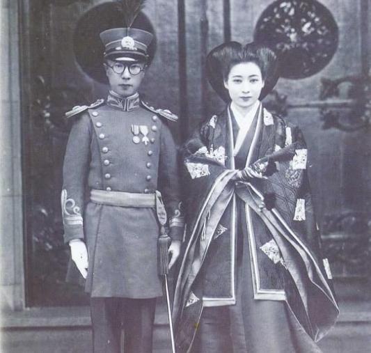 Cuộc đời ngắn ngủi của nàng công chúa đời cuối nhà Thanh, được sắp đặt kết hôn với Nhật hoàng Akihito nhưng lại qua đời bí ẩn ở tuổi 19 - Ảnh 1.