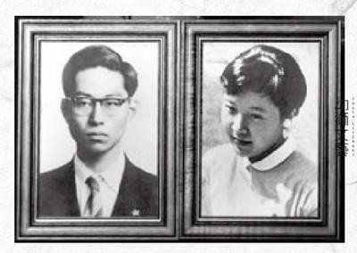 Cuộc đời ngắn ngủi của nàng công chúa đời cuối nhà Thanh, được sắp đặt kết hôn với Nhật hoàng Akihito nhưng lại qua đời bí ẩn ở tuổi 19 - Ảnh 6.