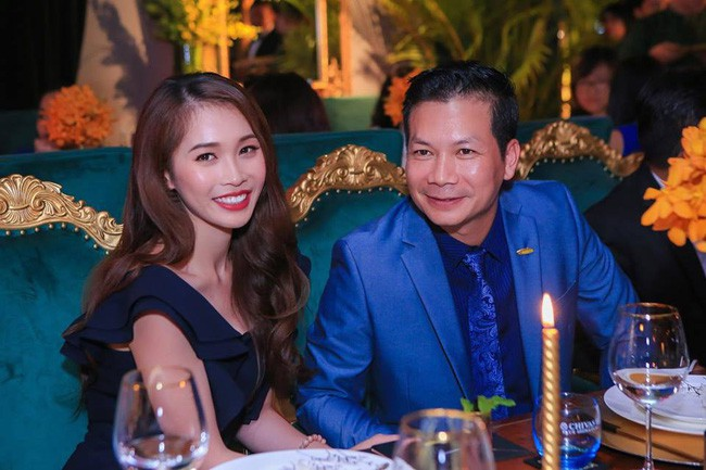 Chuyện đó ai đâu ngờ: Shark Hưng từng tham gia đóng phim truyền hình, diễn xuất cực ngọt trong Hoa cỏ may - Ảnh 6.