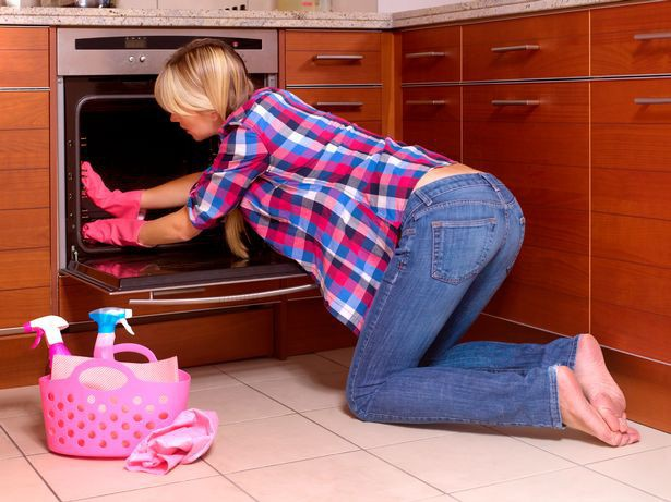 Lười vệ sinh 4 vật dụng này trong nhà bếp chính là chúng ta đang tự giết gia đình mình - Ảnh 5.
