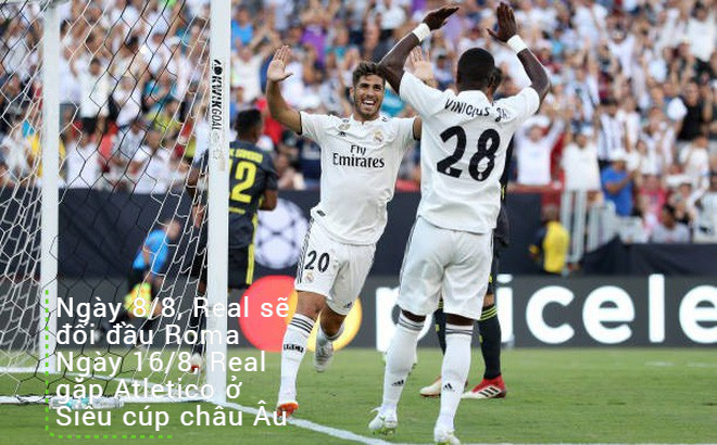 Ronaldo sẽ ngồi chơi xơi nước nhìn Real lên đỉnh châu Âu? - Ảnh 3.