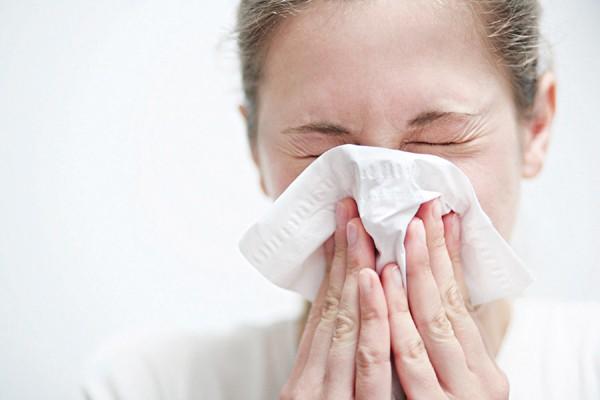 Những thông tin cần biết về cúm H1N1 - Ảnh 1.
