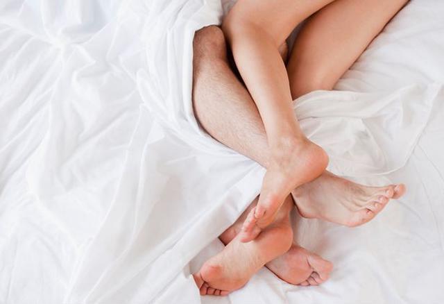 Nhiều cặp đôi lâm vào cảnh bi đát chỉ vì thích xu hướng quan hệ tình dục kiểu này - Ảnh 1.