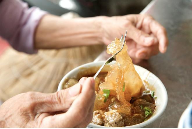 Ghé thăm Đài Nam mà không ăn mấy món này thì phí cả chuyến đi - Ảnh 8.